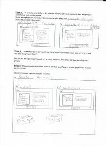 6ecorrection classif act 3 part 2